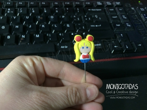 sailor moon alfiler 01